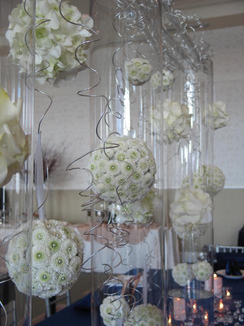 Lee Forrest Design Smart Amp Chic Gallery